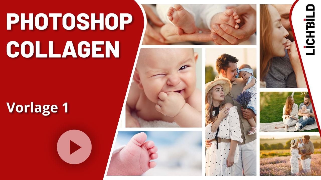 photoshop-aktionen-kaufen-2.jpg